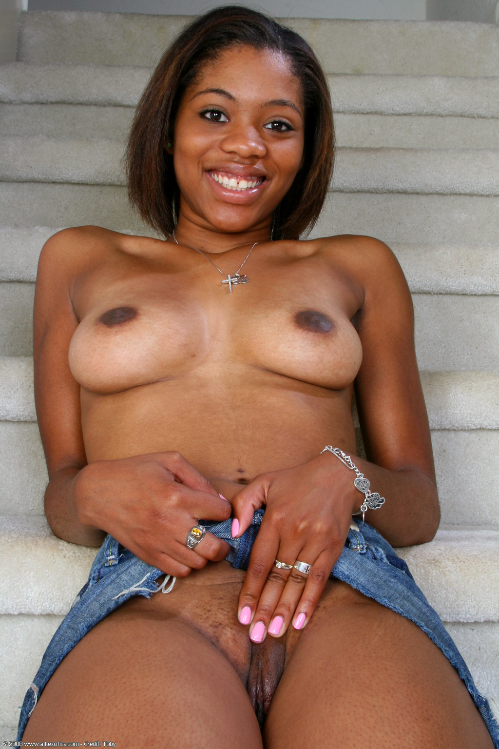Naked black women to download for free sexy scenes