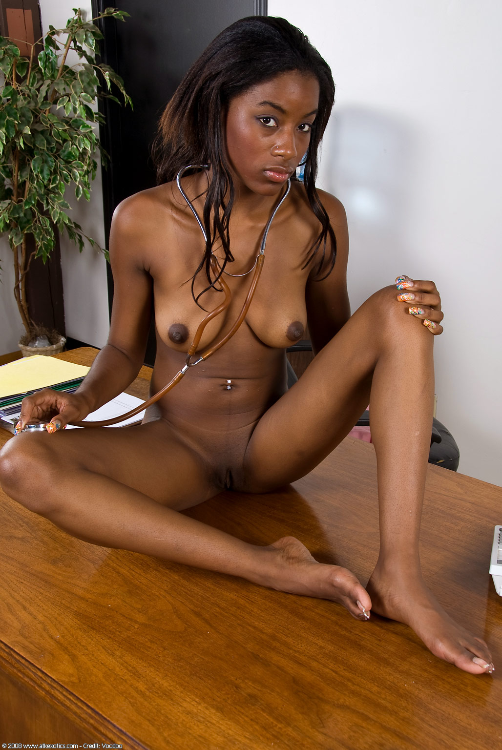 black mature escort ardeche