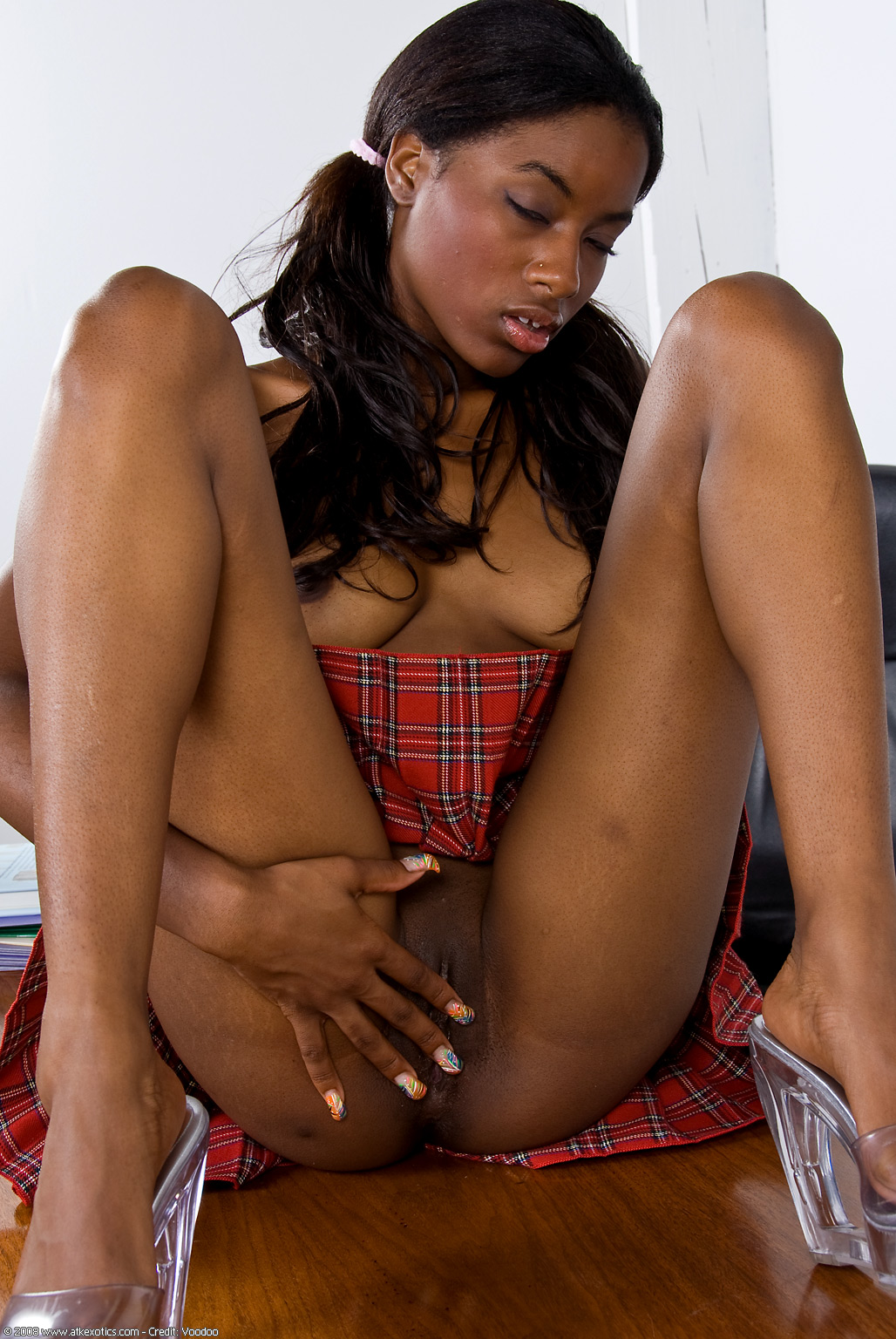 black-porn-star-africa-gross-naked-old-men