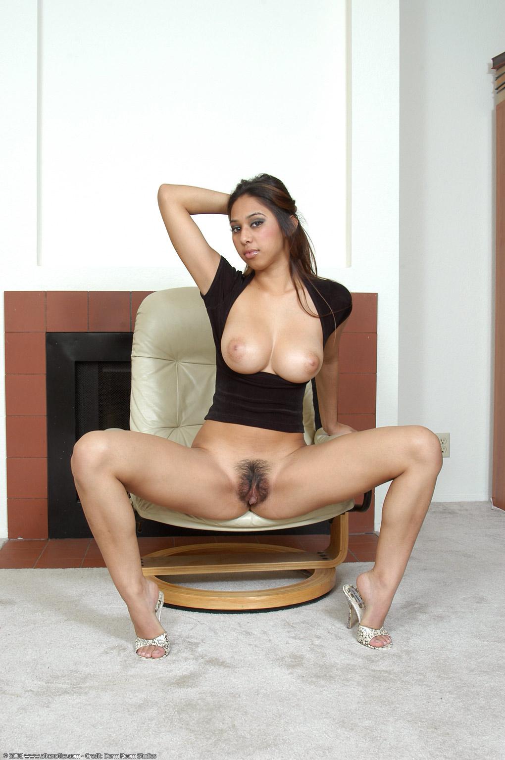 interesting. Prompt, where hustler playboy porn mags interesting. Tell me