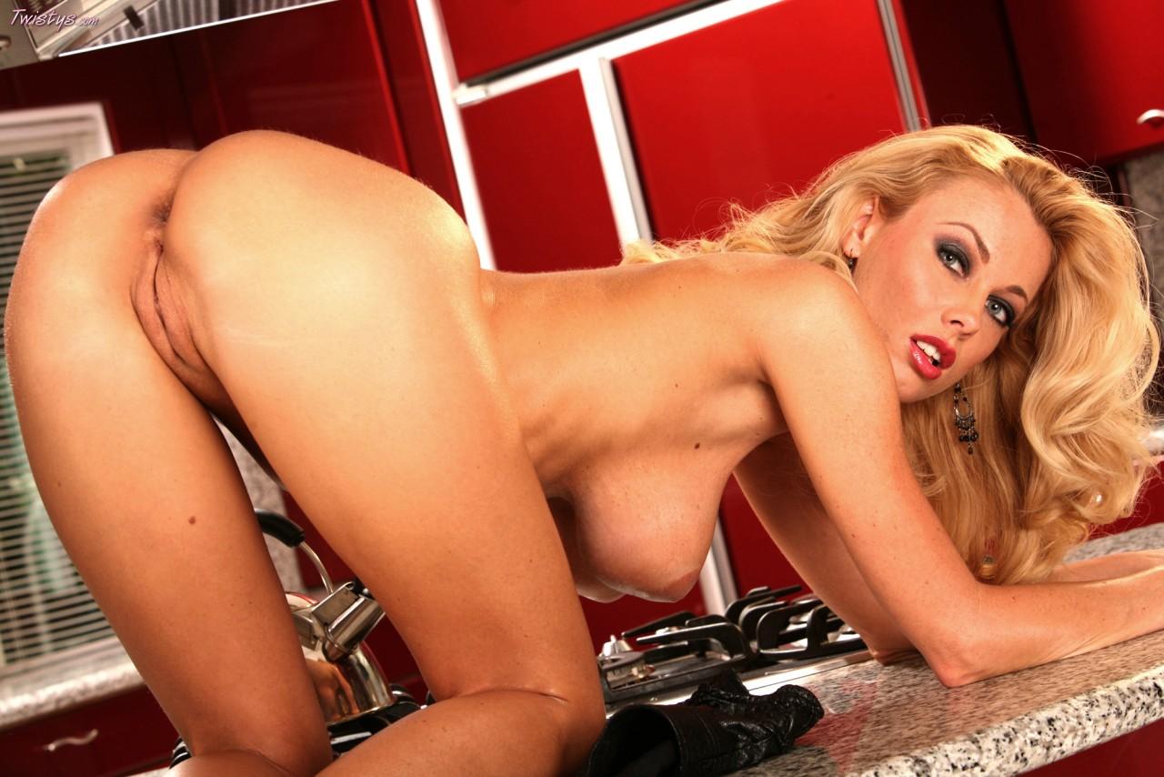 Эротика порно смотреть онлайн с анитой блонд 21 фотография