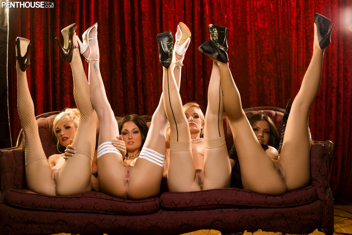 Girls gost pics free pron adult image