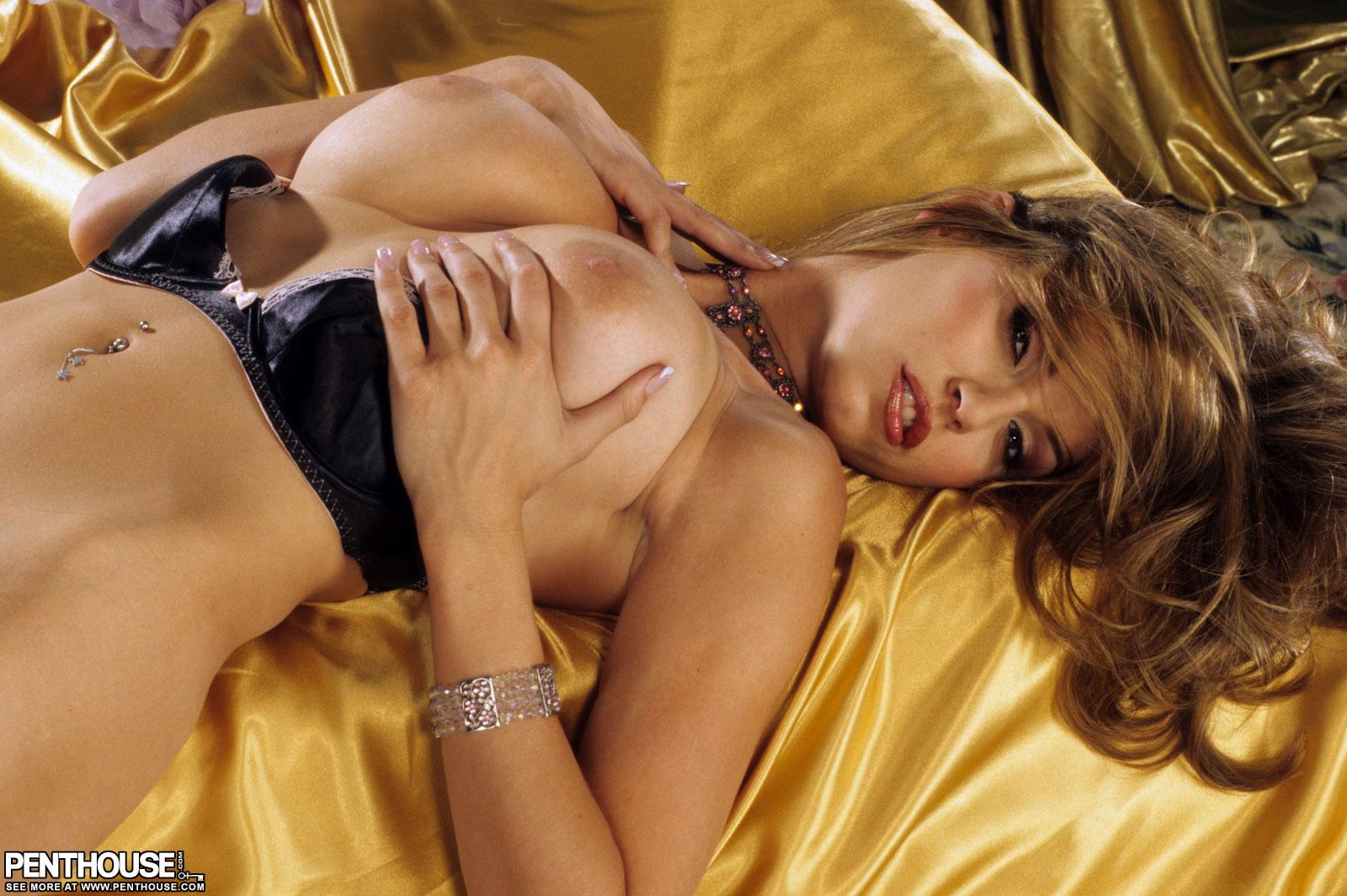 Эротические фото петхаус 4 фотография