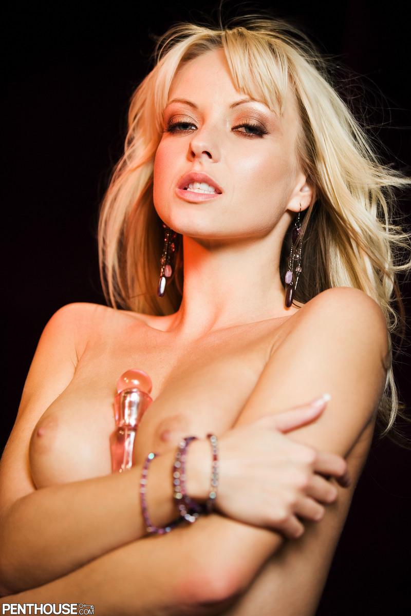 Чешская порно актриса яна 8 фотография