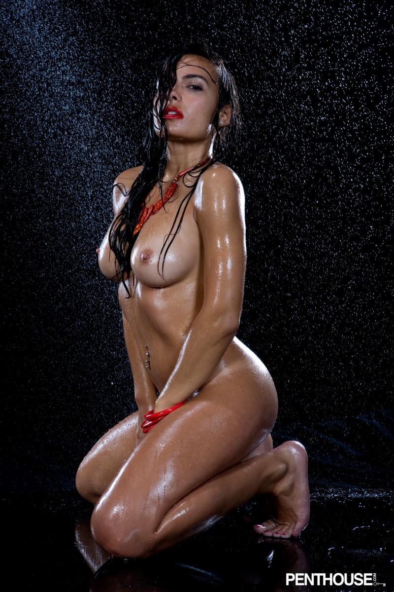 krista ayne nude pic