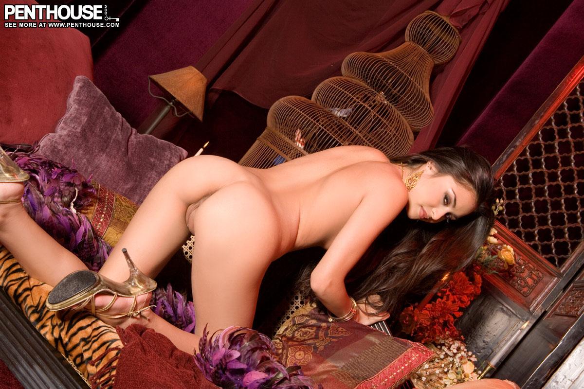 Michelle Maylene Gallery > Sexy Beauties