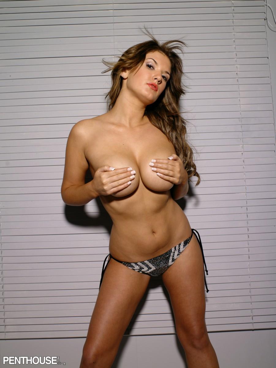 nicci campen nude