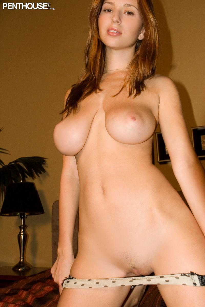 Shay laren nude agree with