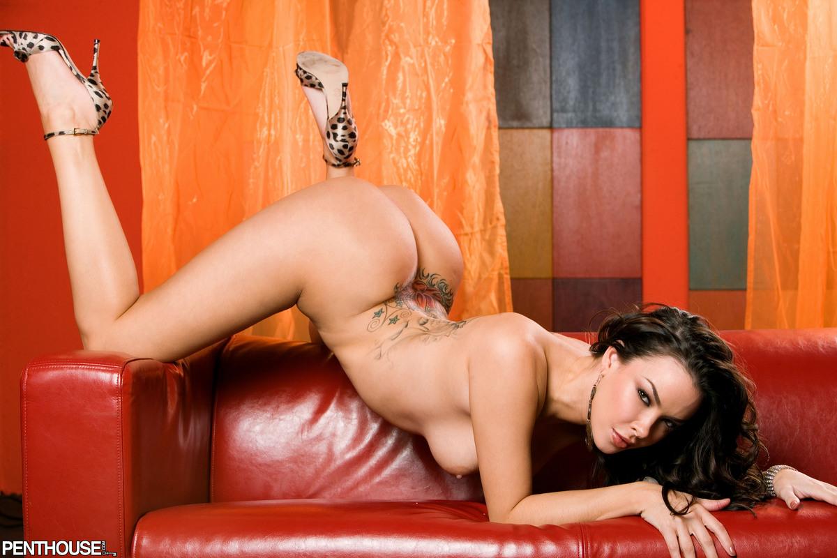 Русский еротикаси секси бесплатно 21 фотография