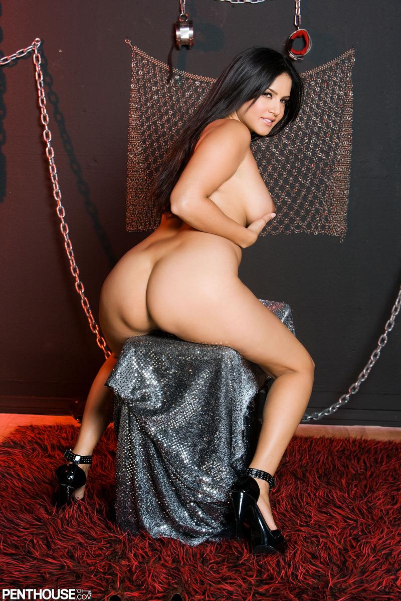 Красотки секси пышные видео фото 147-466