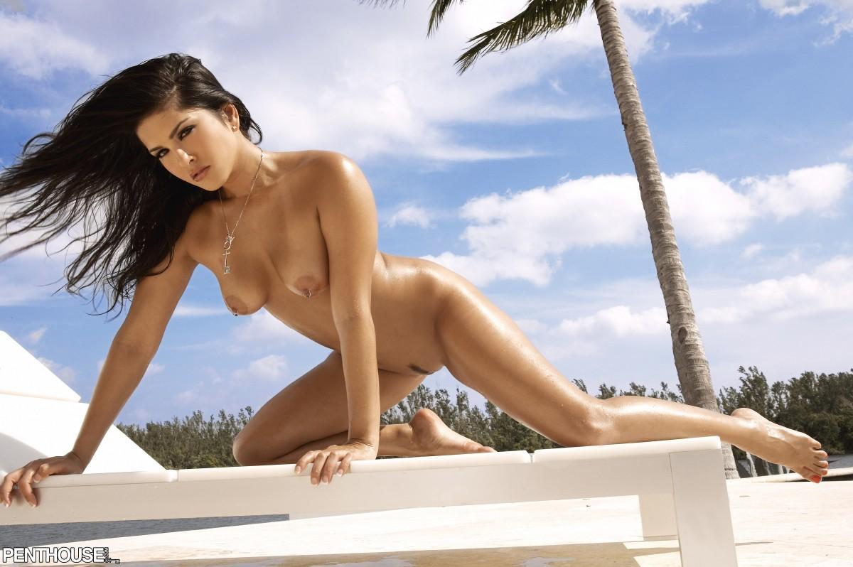 Naomi russel pornstar pussy