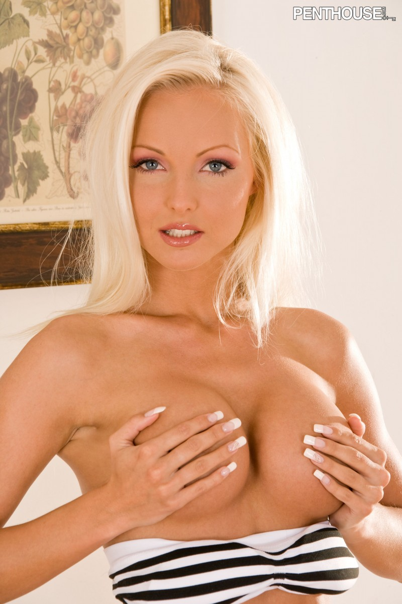 Join. cherry nudes beautiful blondes