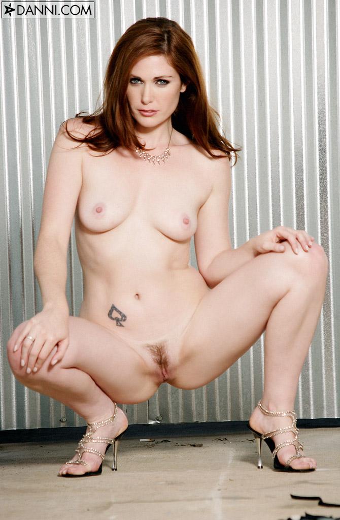 Aimee sweet penthouse