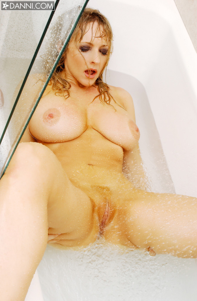 Charming danni ashe nude will