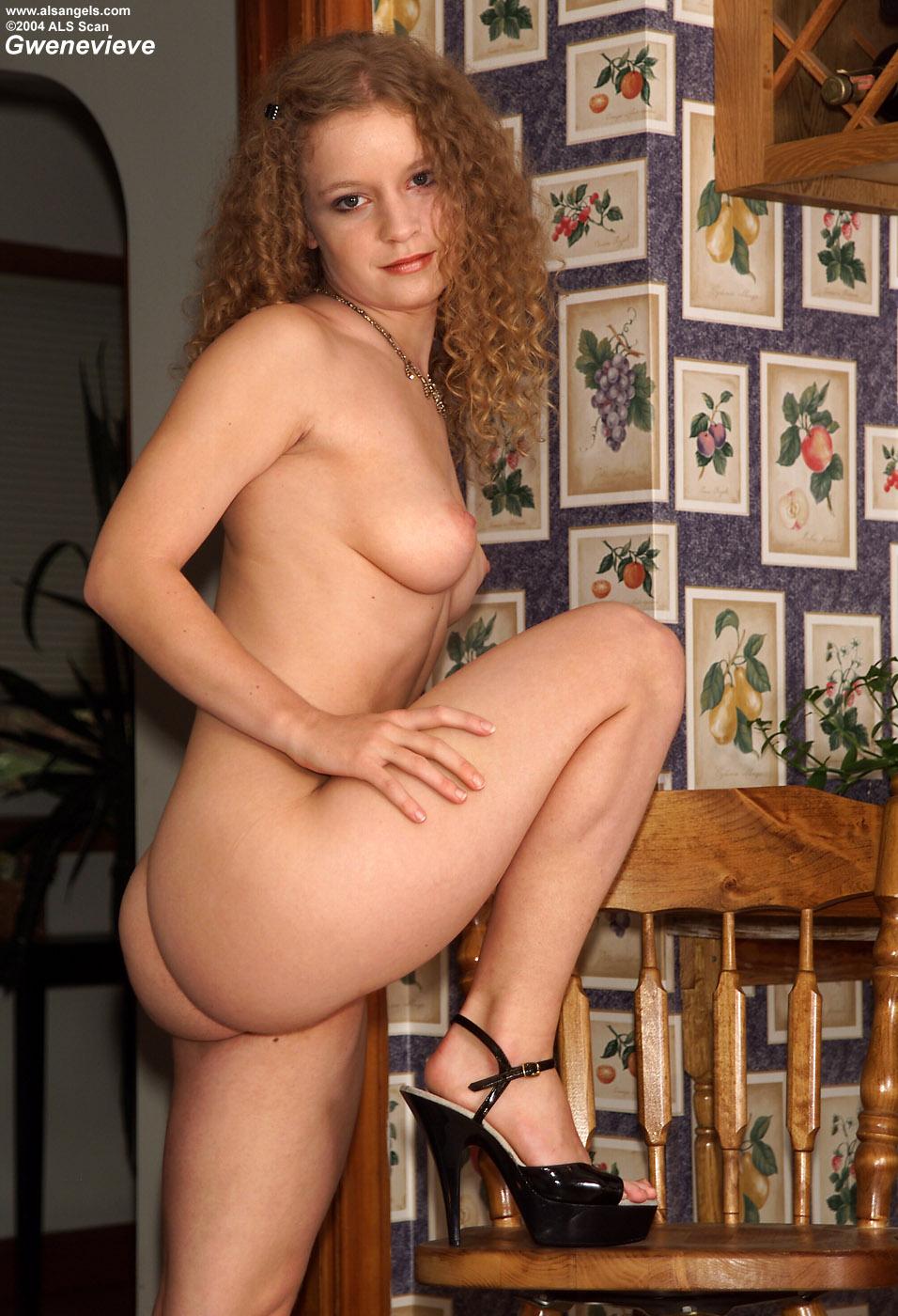 Секс с радними онлайне 26 фотография