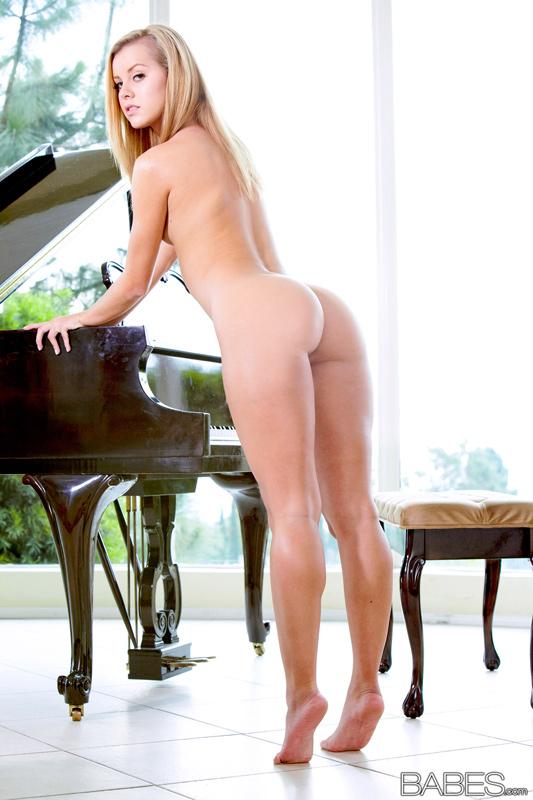 jessie-rogers-erotika