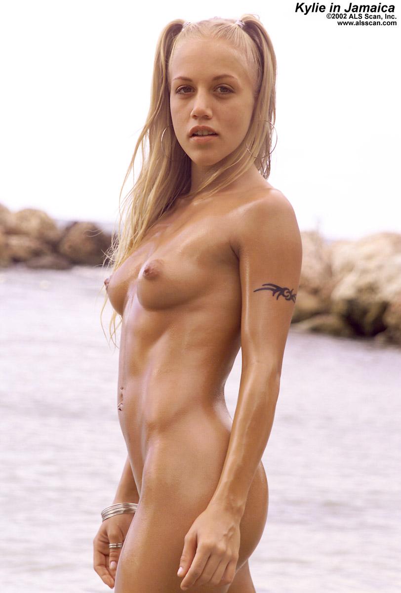 nude sexy big boobs black girls