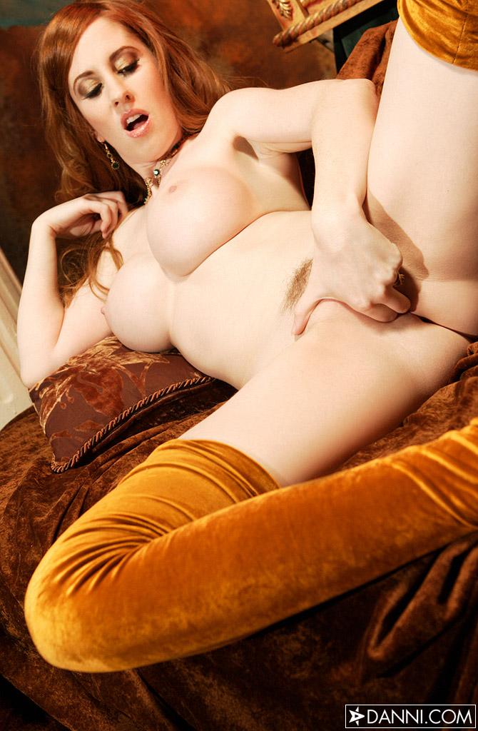 francin prieto nude pics