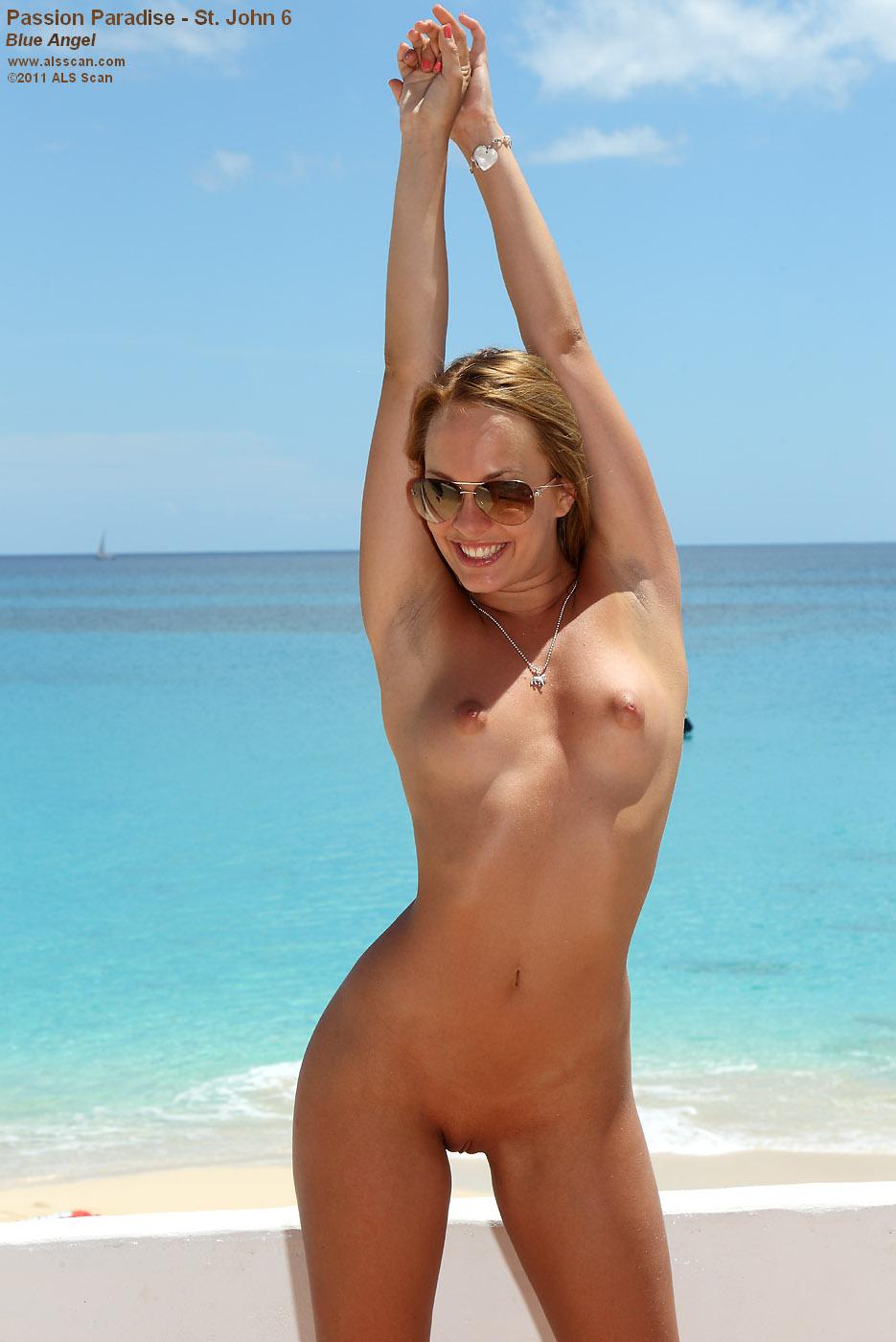 Blue net naked girl adult videos