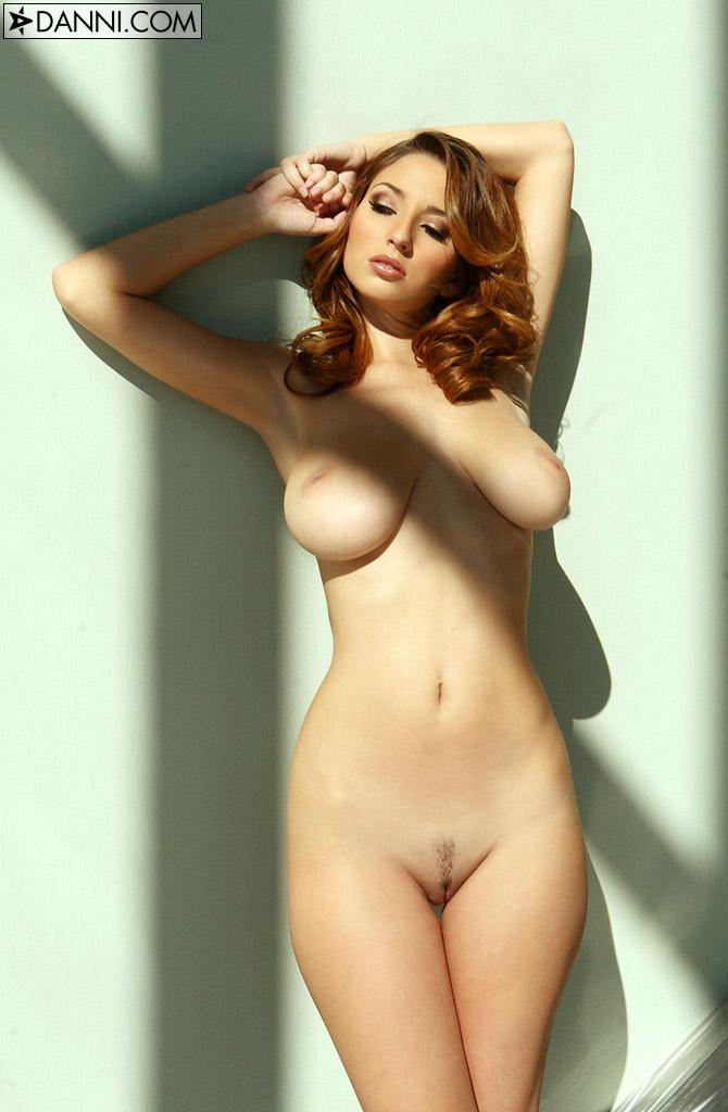 Шикарные женщины фото голые