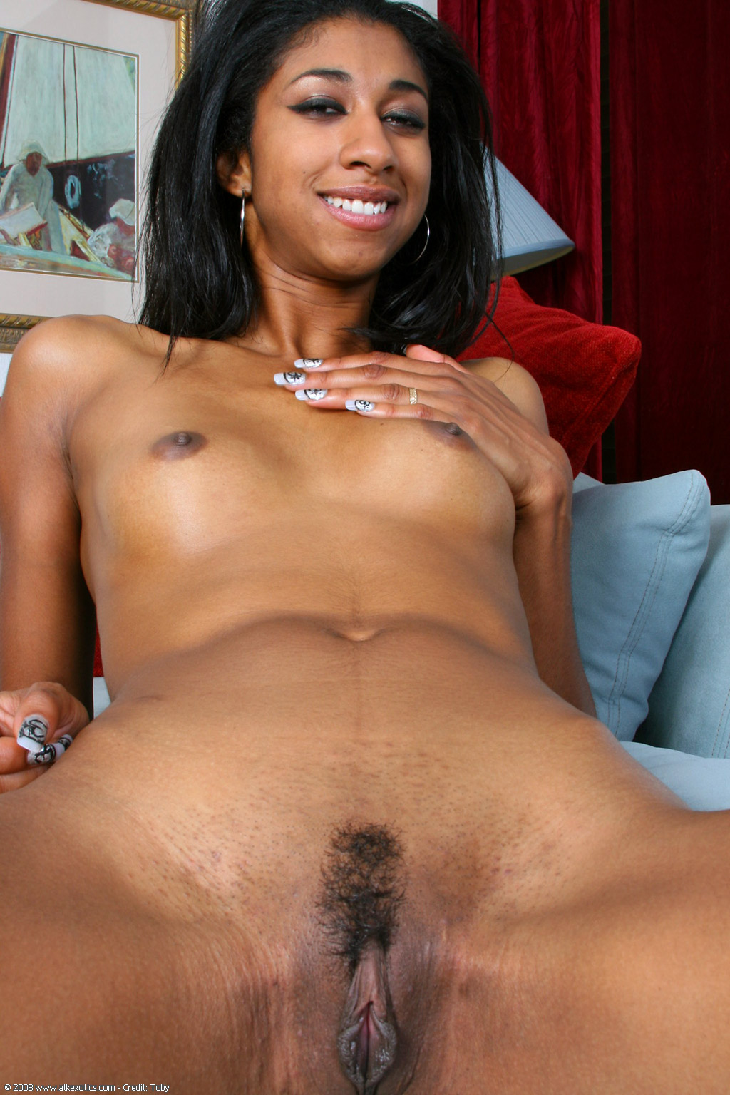 akt hot pussy hairy nude