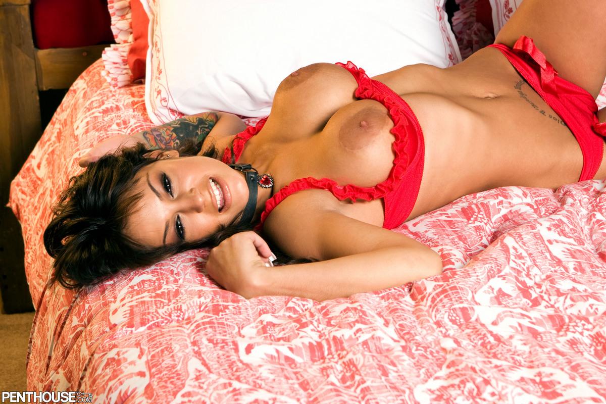 Angelina Valentine Gallery  Sexy Beauties-6993