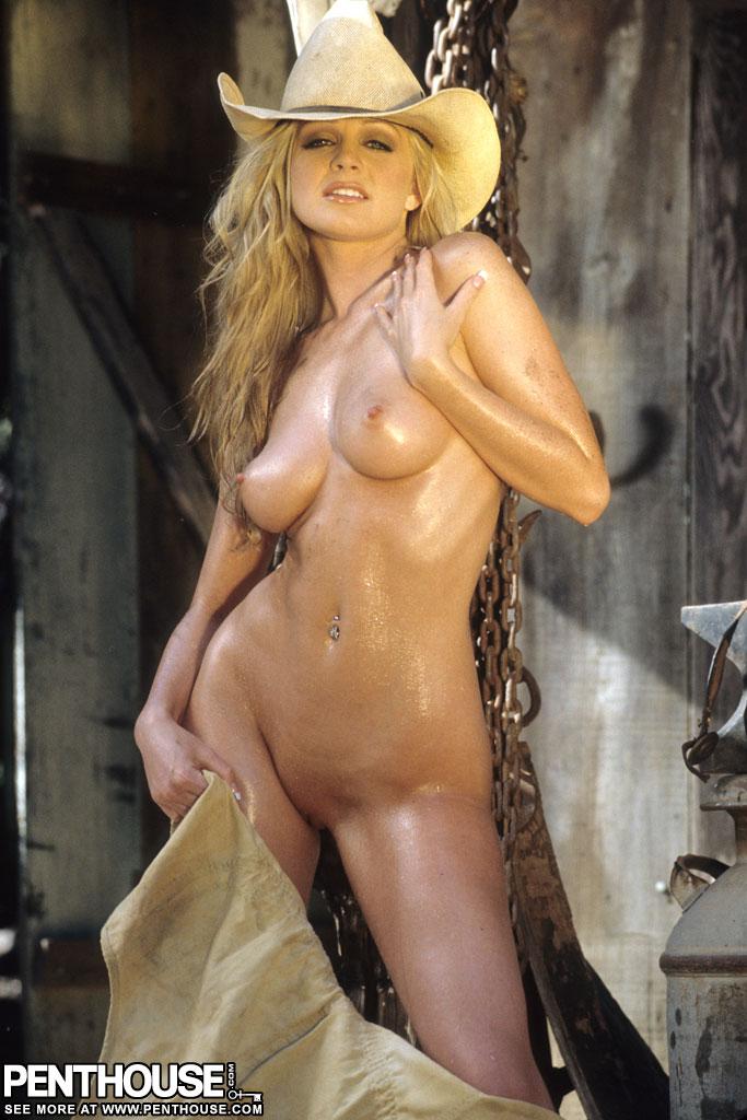 Ashley roberts naked