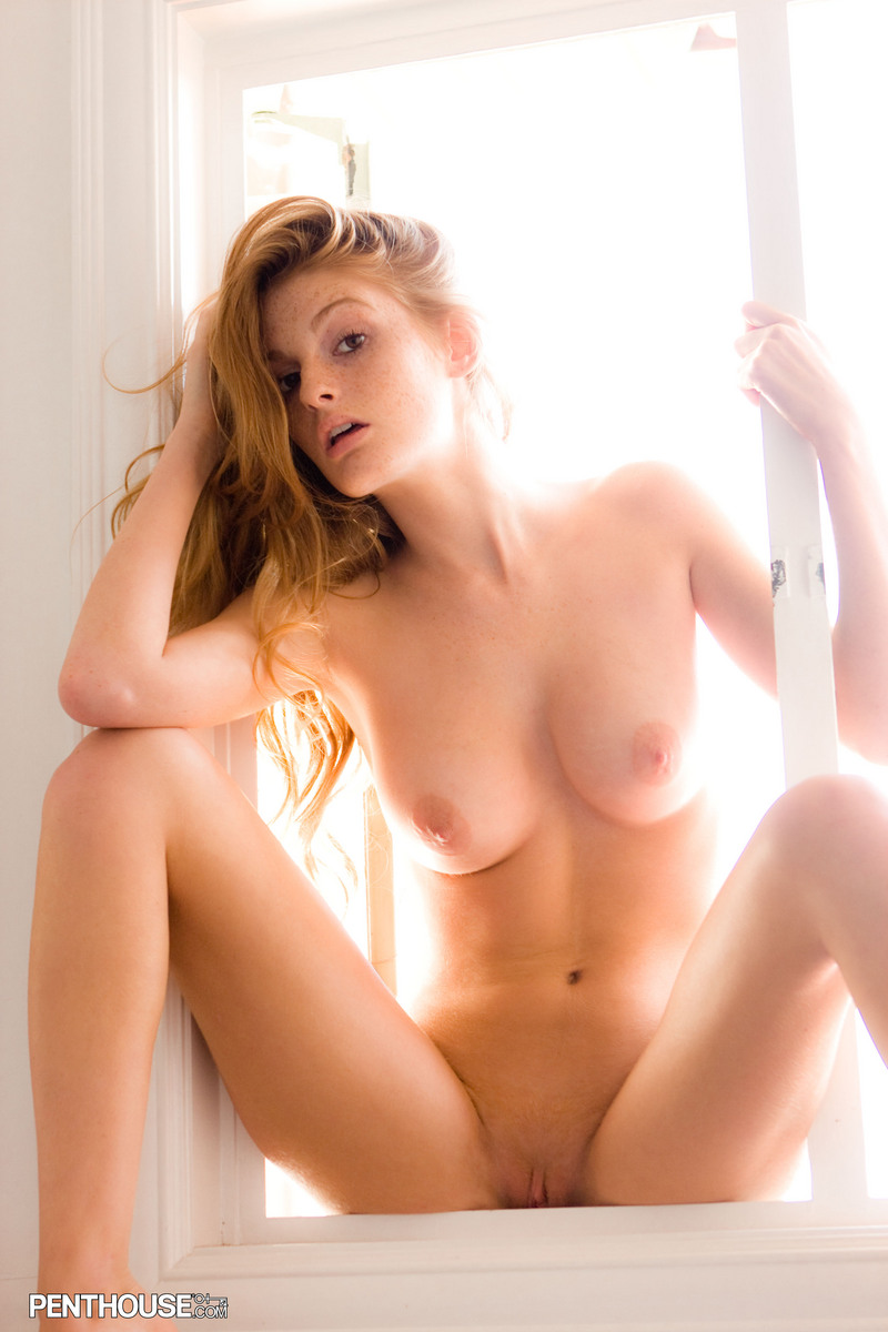image Bikini babe heather vandeven