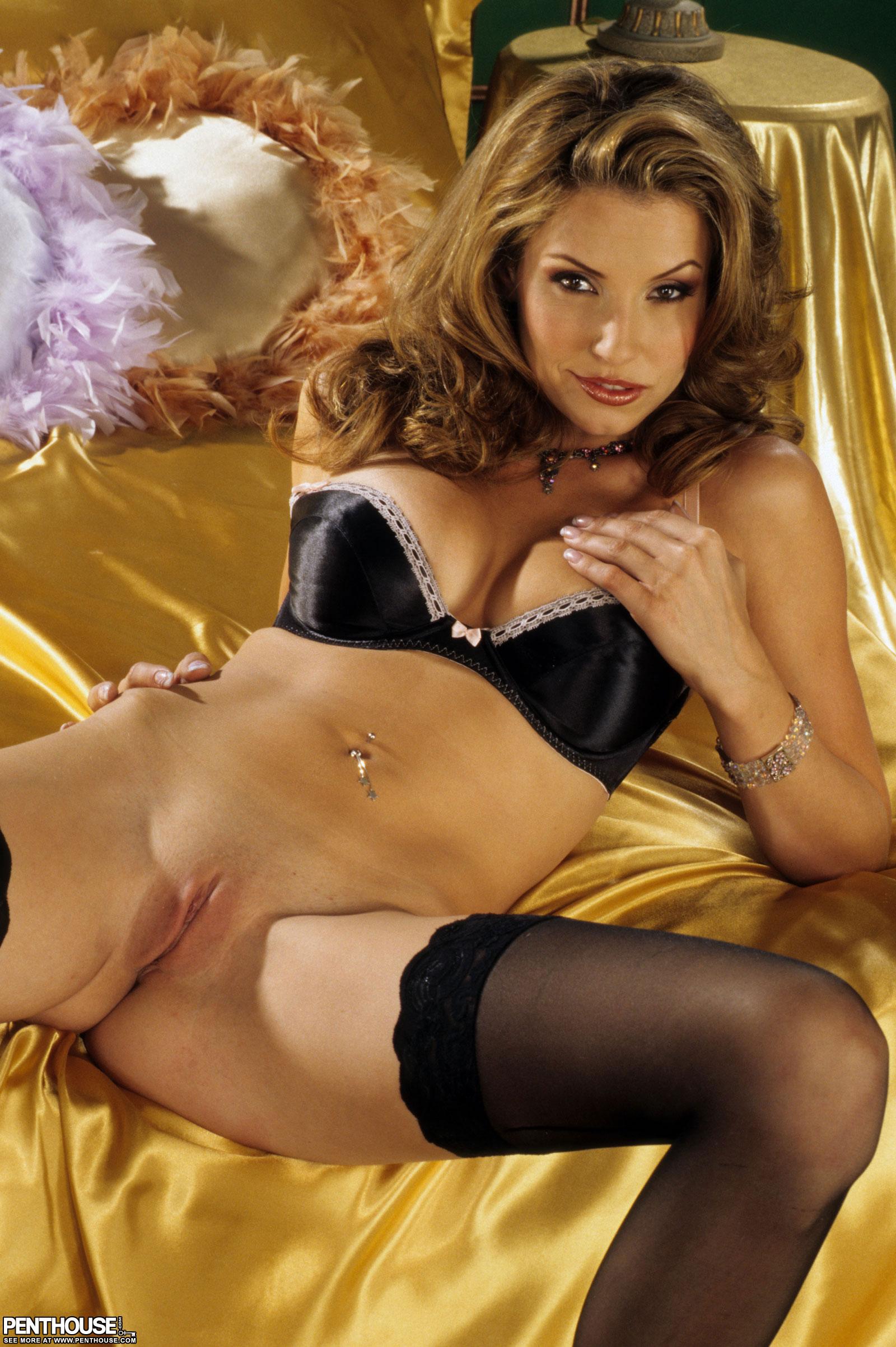 Jamie Lynn Gallery > Sexy Beauties