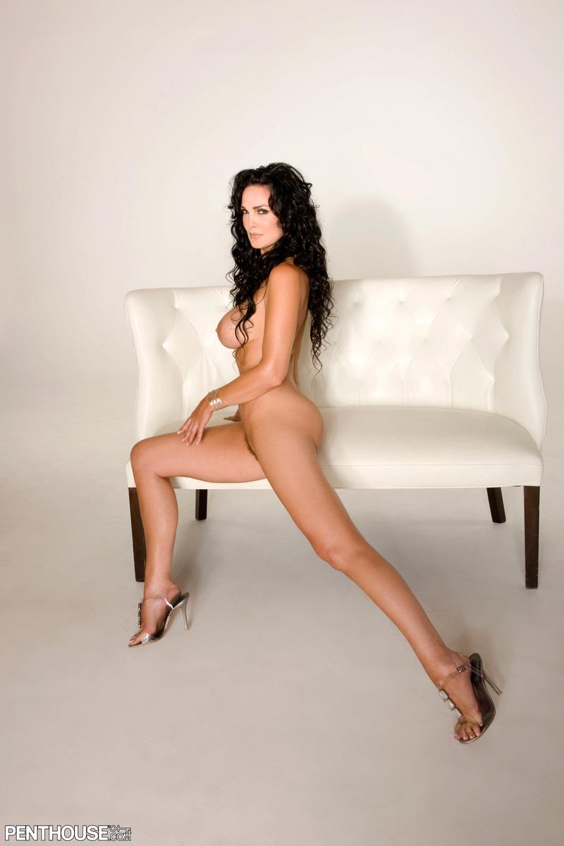 Hot sexy nude beauties-5250