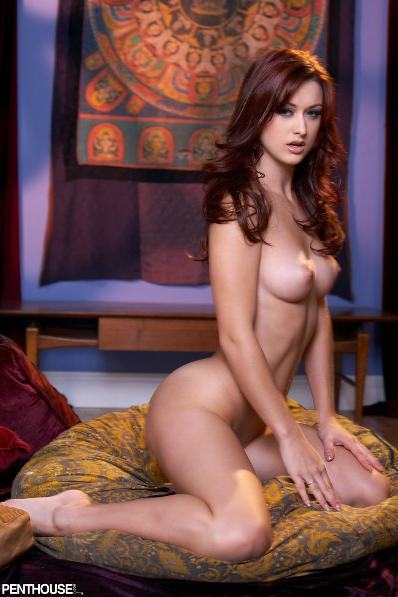hot chicks nude video