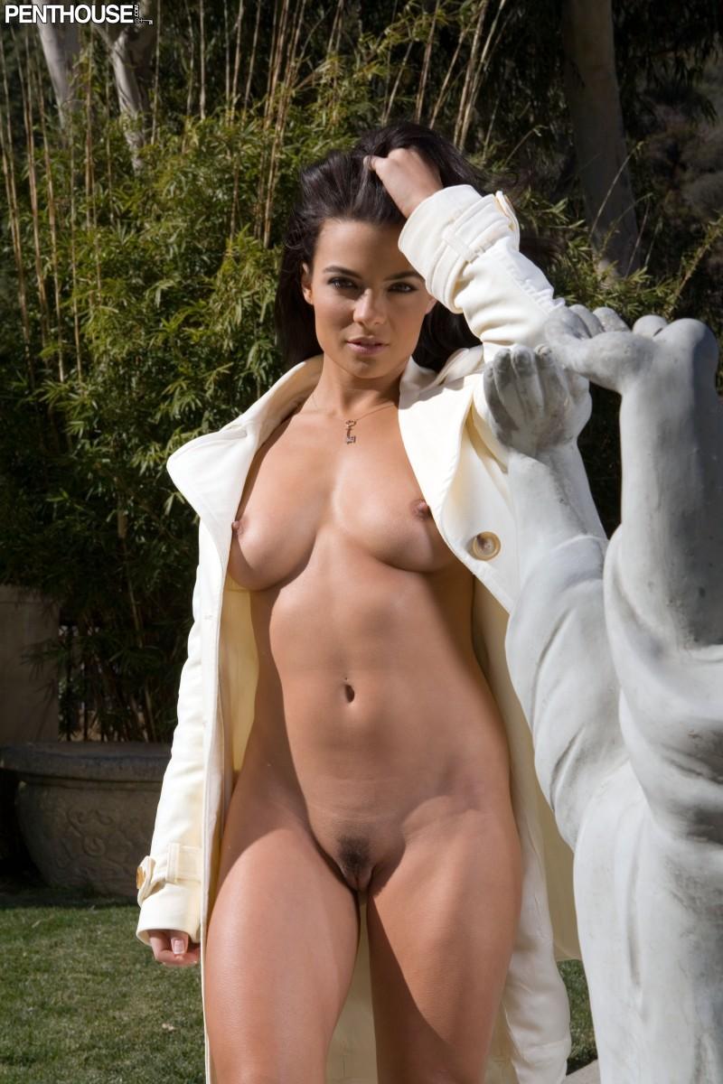 Nude Pics Of Krista Allen