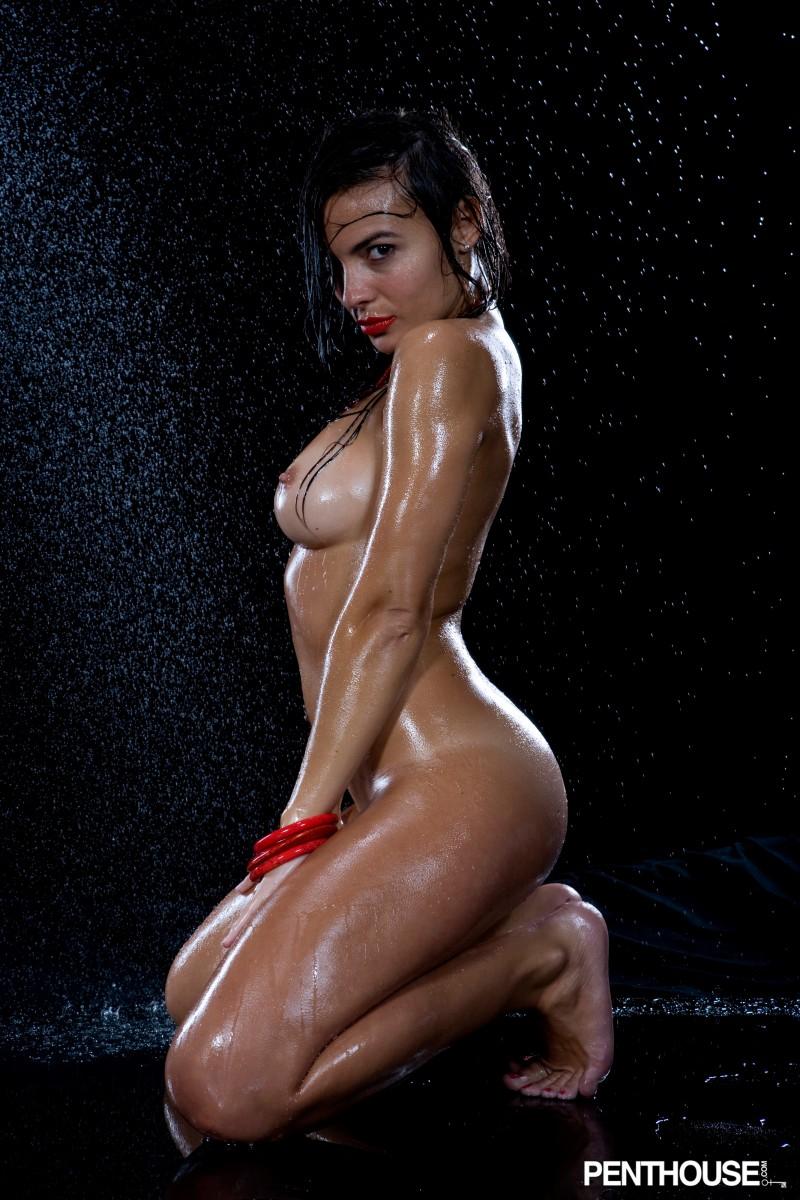 Krista Ayne Gallery  Sexy Beauties-6868
