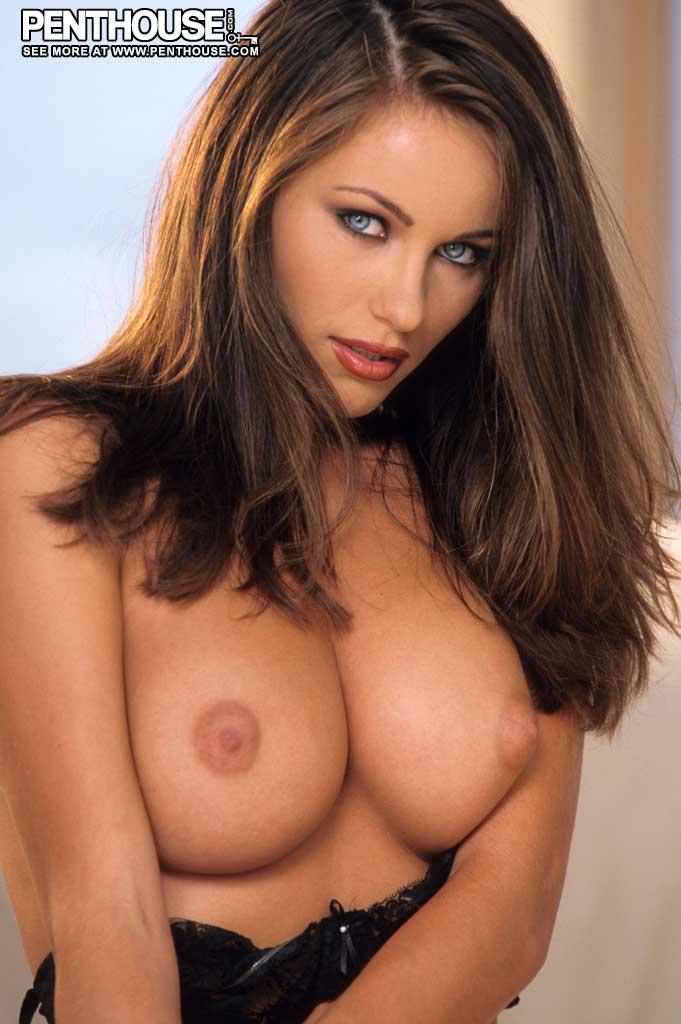 Trisha pussy fucked and naked