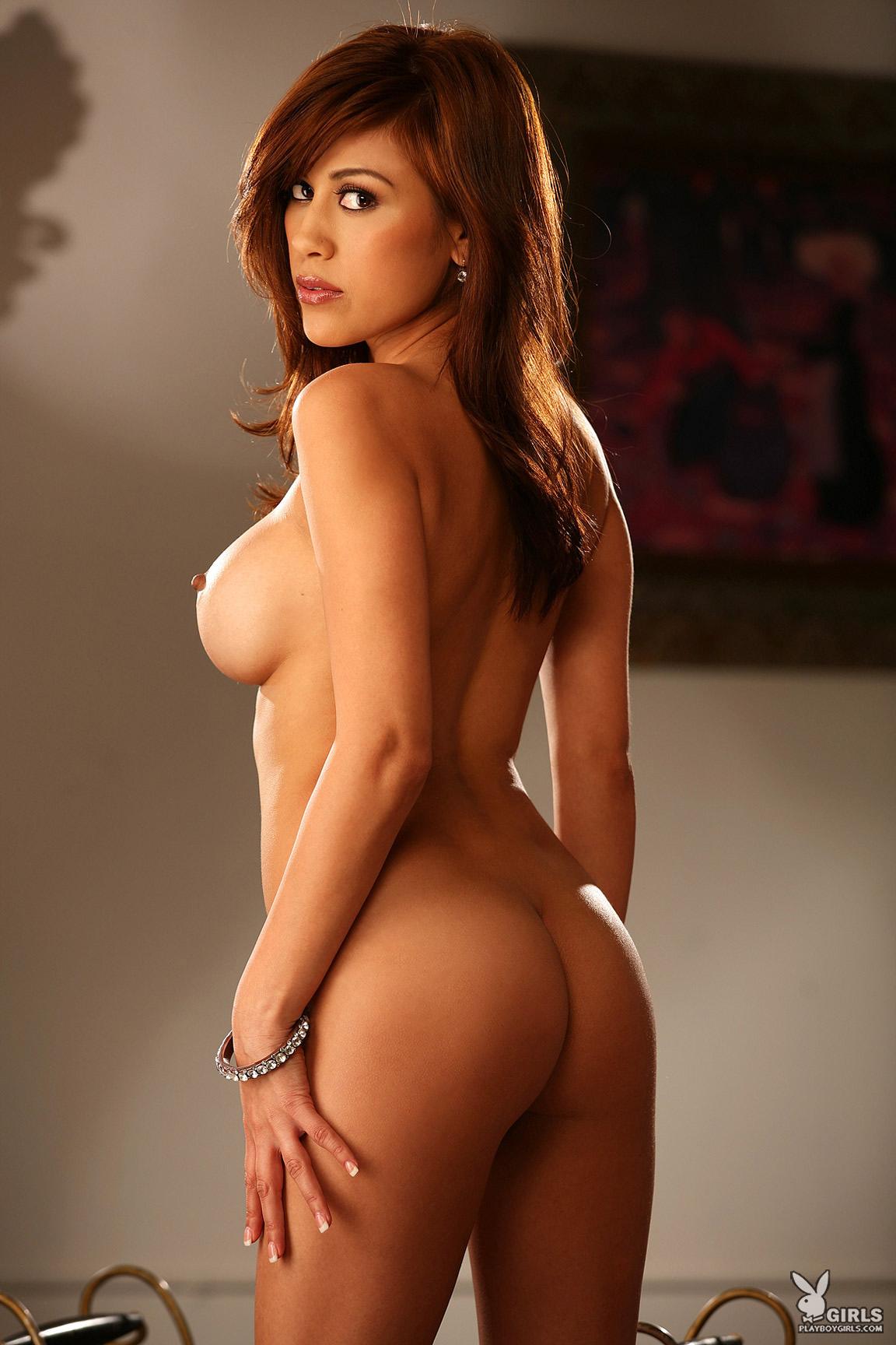 Marisol DeLa Cruz Gallery > Sexy Beauties