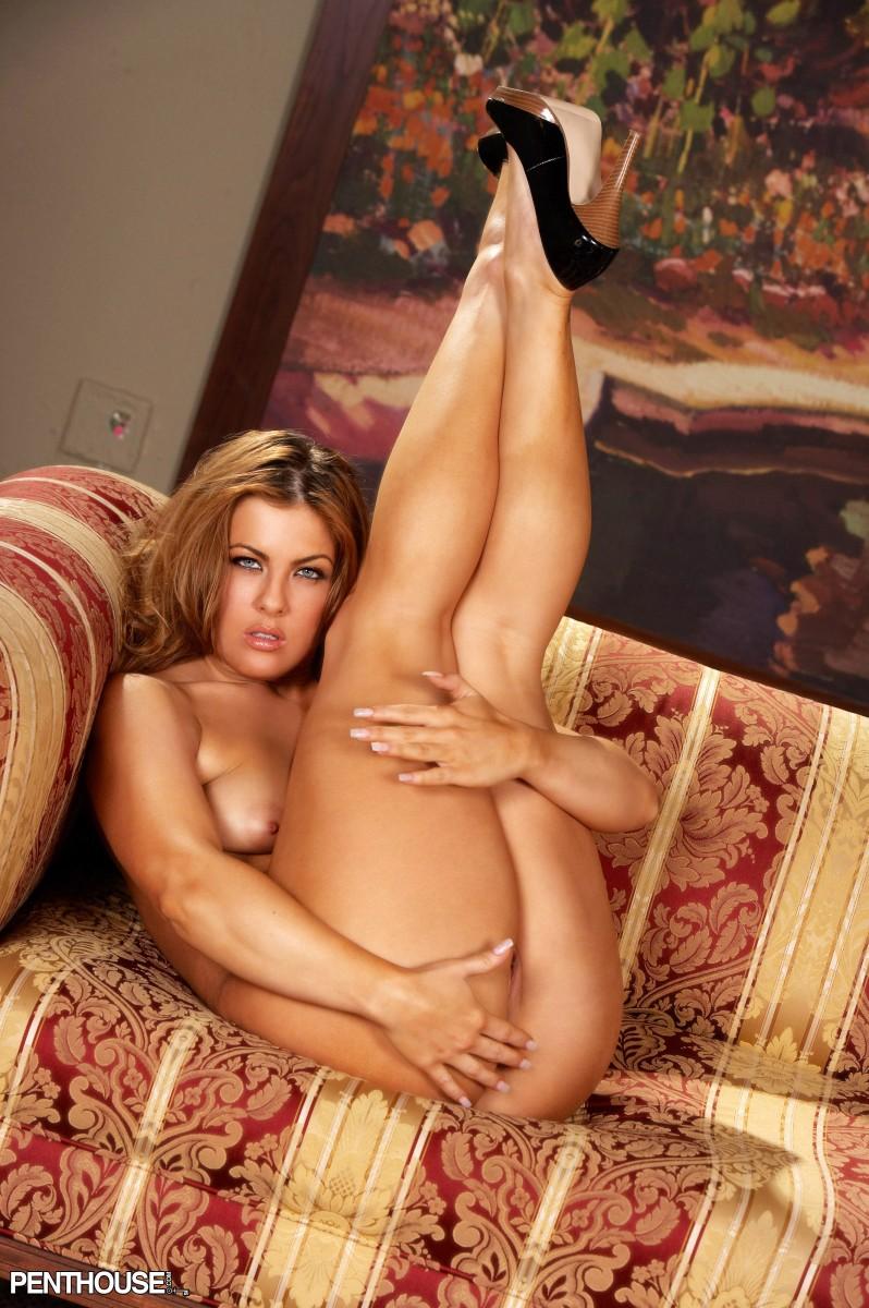 Latin lovers naked girls