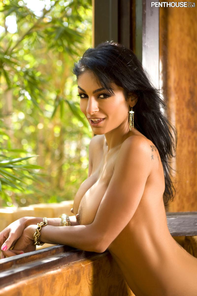 nude naked ebony milfs