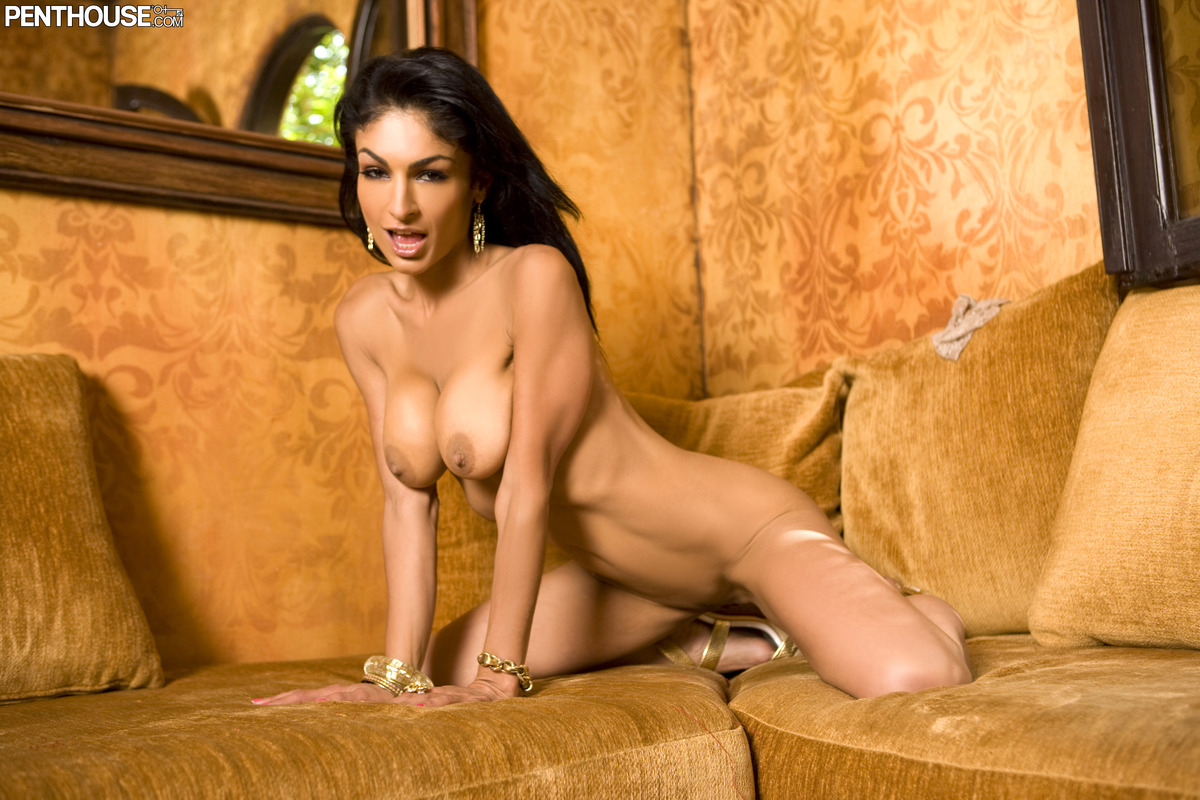 Persia Pele Gallery > Sexy Beauties