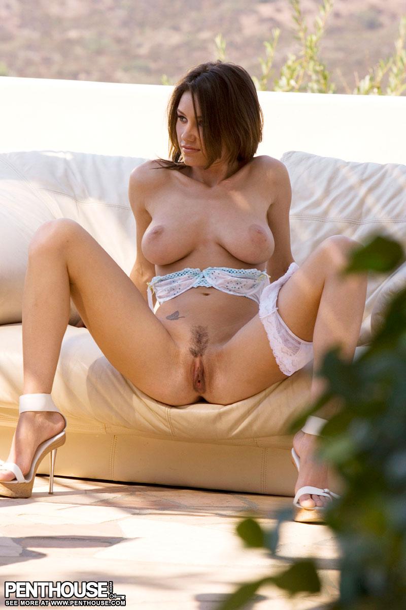 Sofia Webber Gallery  Sexy Beauties-3923