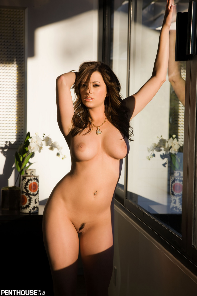 Consider, that Natalie taylor nude has