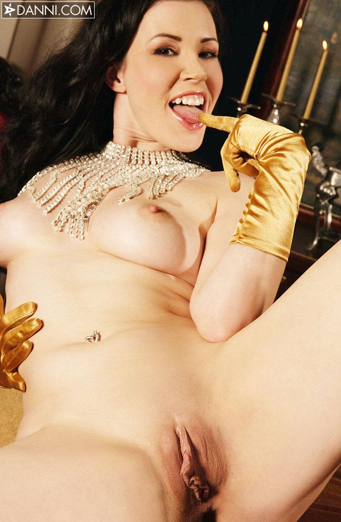 Hot aunty boobs pics
