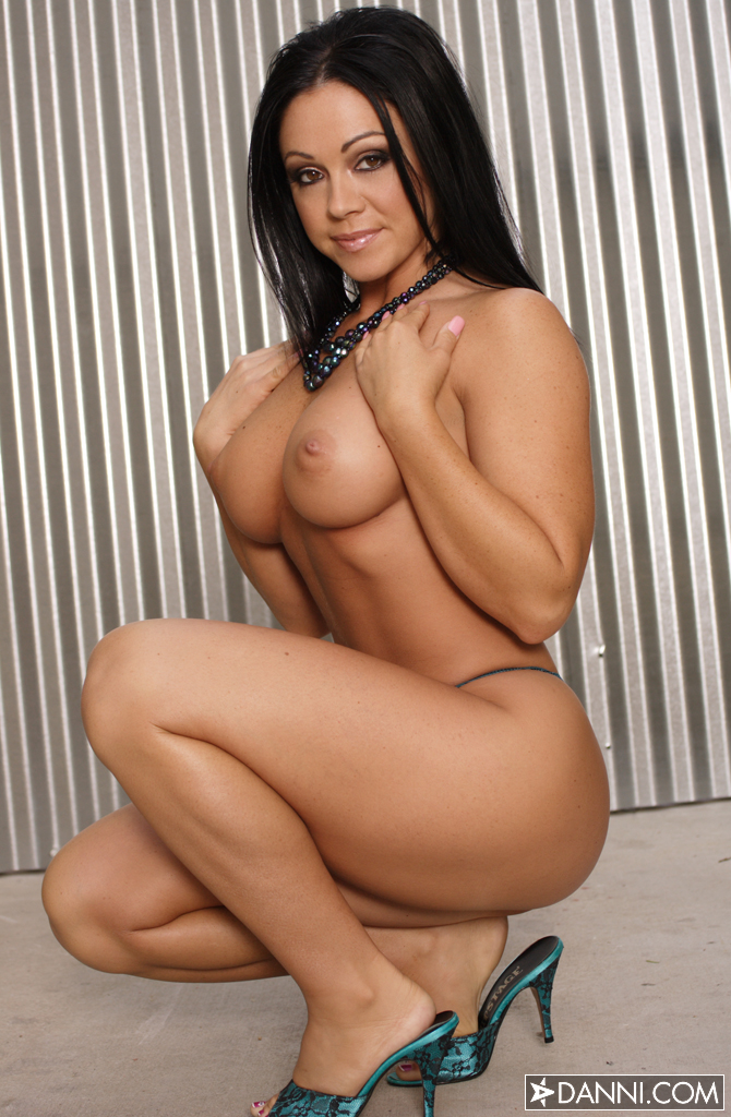 Hot cherokee girls nude