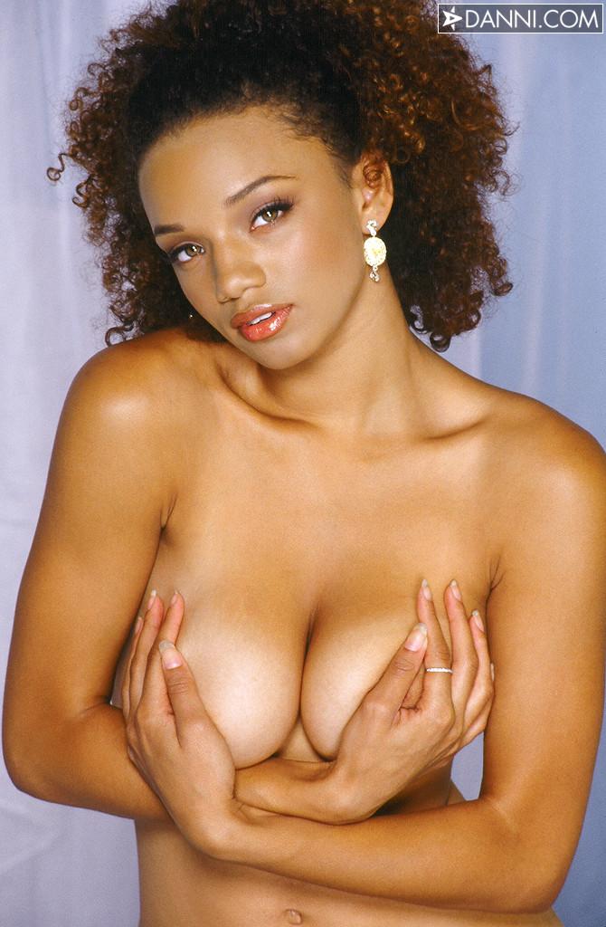 Angelina clip jolie scene sex