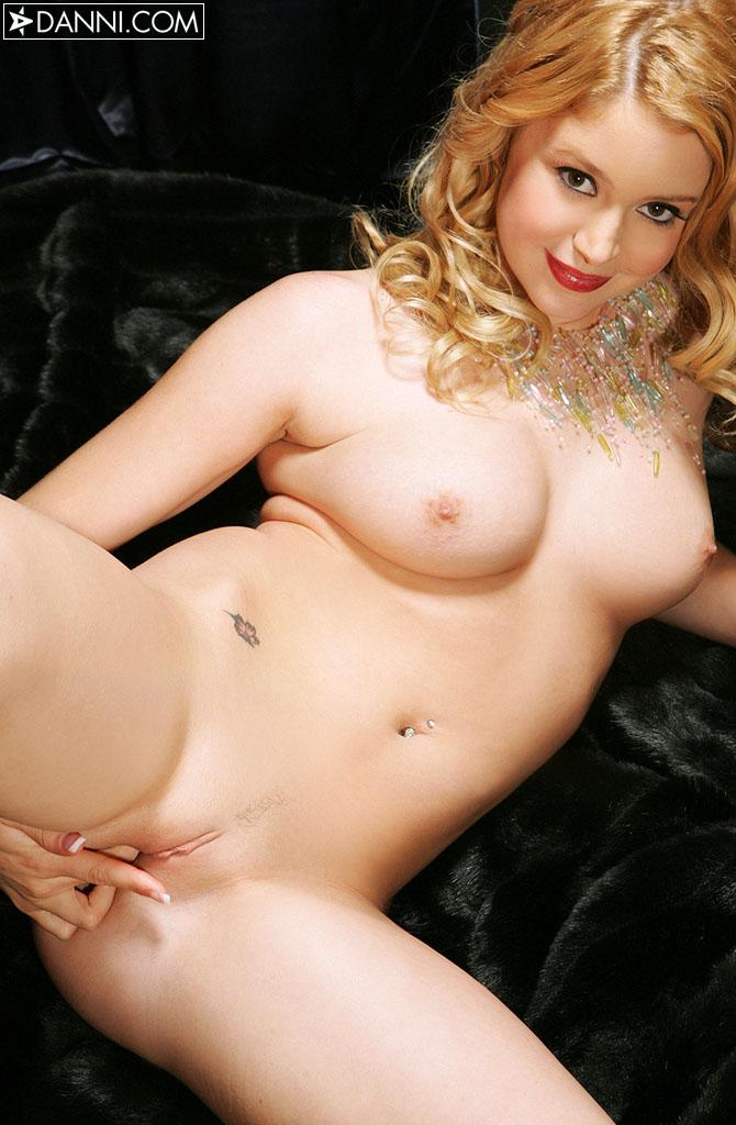 Holly Morgan Gallery  Sexy Beauties-5936