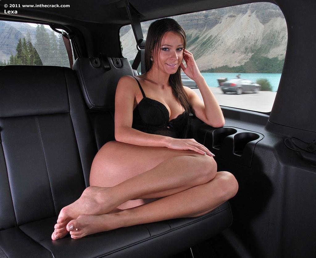 Maud brune de 24 ans paris - 3 10