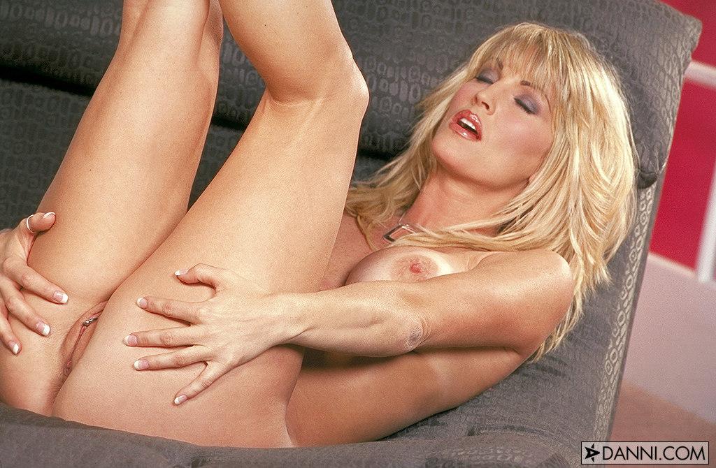 janine lindemulder sex galleries