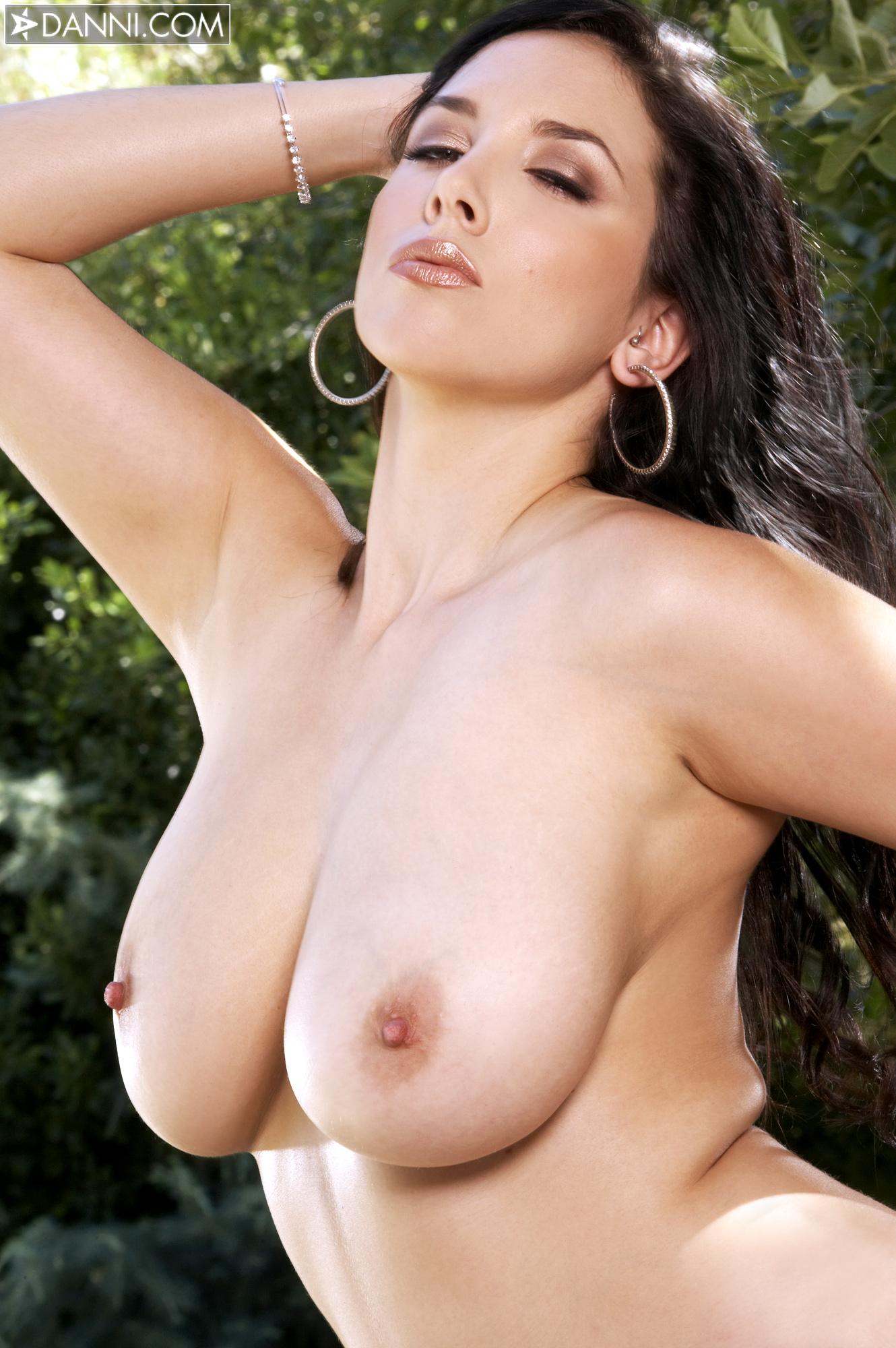 Jelena Jensen Gallery > Sexy Beauties