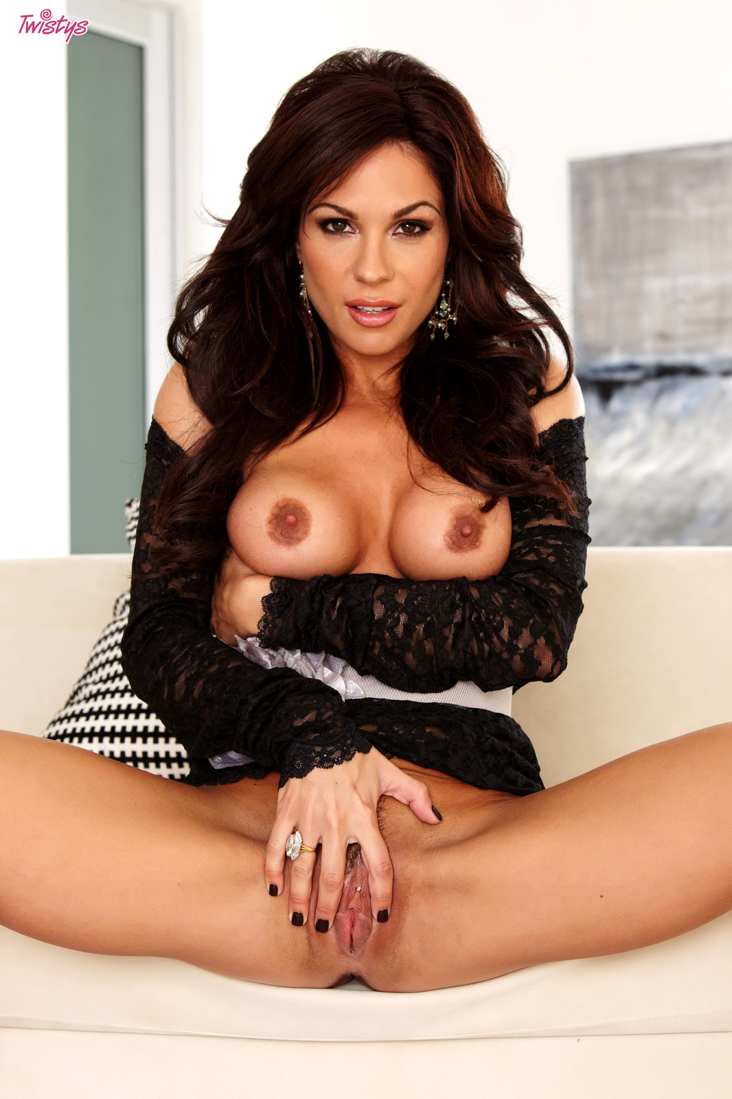 Kirsten Price Gallery > Sexy Beauties