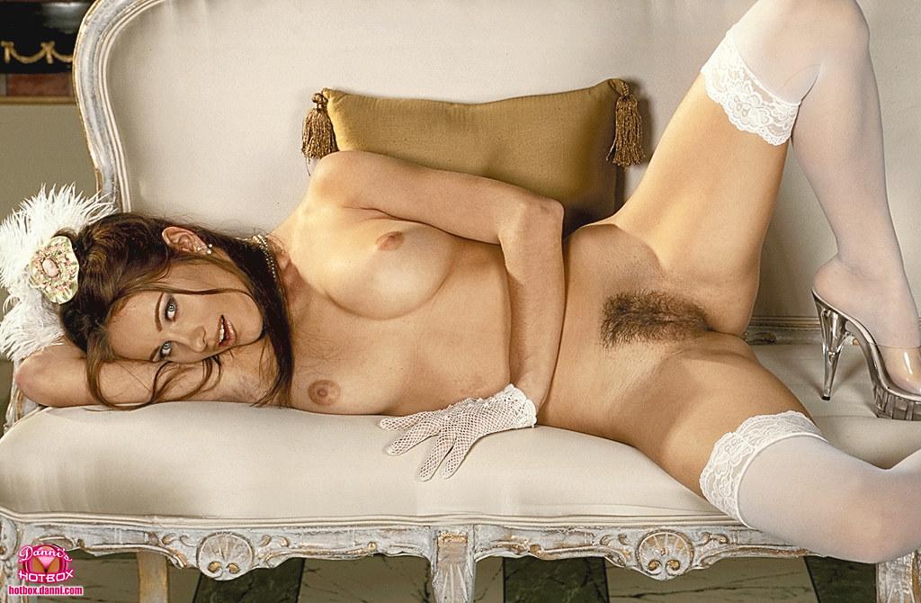 kyla cole socks nudes