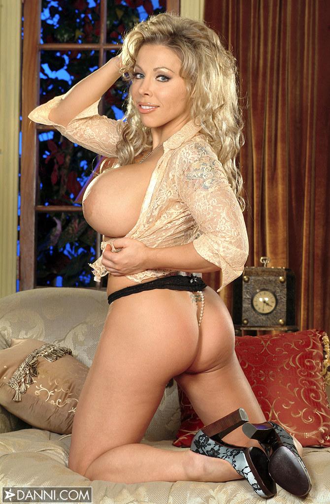 Lovette Gallery  Sexy Beauties-3814
